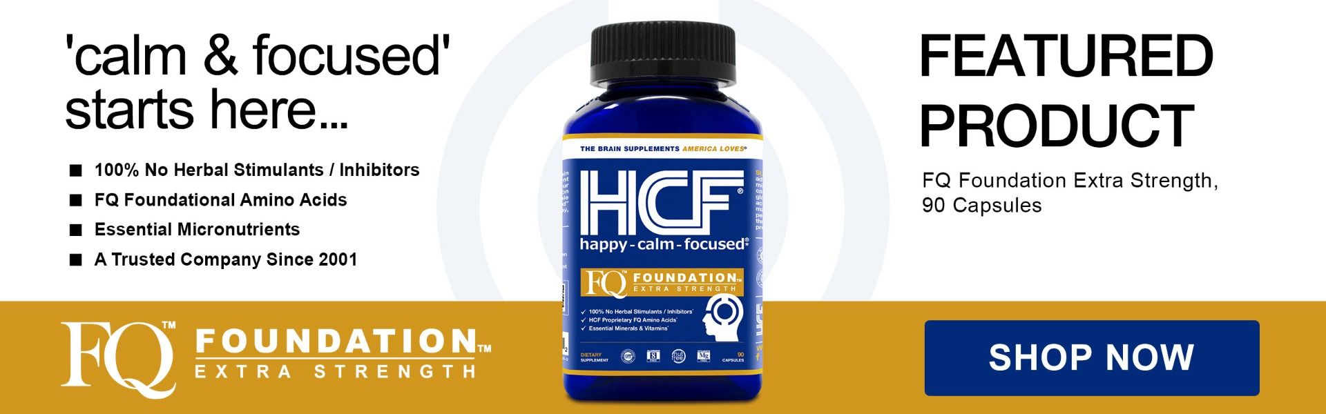 HCF-Product-Home-header-2